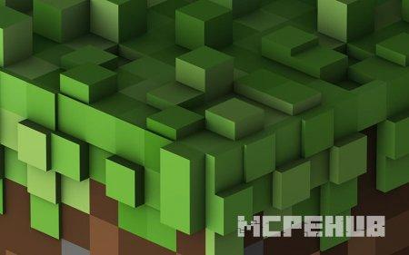 minecraft pe 1.1 5 1 download