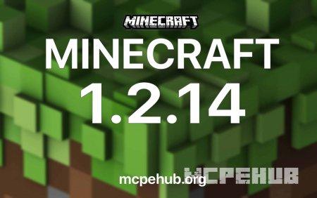 Download minecraft versi 1 2 20 1