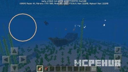 Скачать minecraft 1. 5 9.