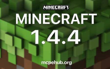 Скачать новый minecraft pe 1. 6. 0 на андроид.