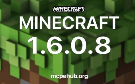 Скачать minecraft pe 1. 8. 0. 10 бесплатно | xbox live.