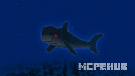 Скриншот Jaws and Megalodon 2