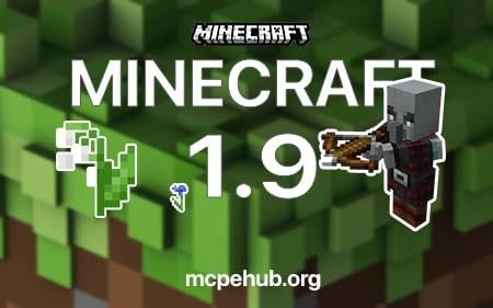 Скачать minecraft pe 1. 5. 2 с бесплатным xbox live на android.