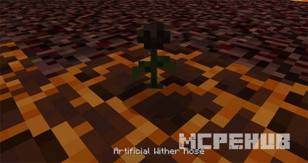 Скриншот Wither Rose 1
