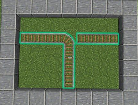 Железная дорога: 8 фактов