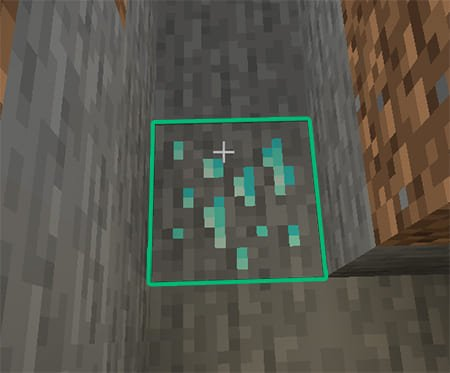 7 лайфхаков для шахтерства